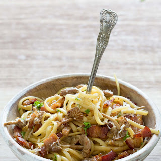 Pasta Polish Recipes