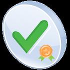 Remote Control SMS Premium icon