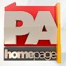 com.newssynergy.pahompage