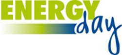 energy_day_logo
