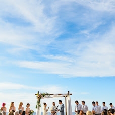 Wedding photographer Melissa Suneson (suneson). Photo of 30.10.2017