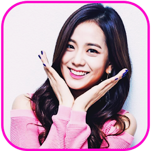 Download Jisoo Blackpink Kpop Wallpaper For Pc Windows And