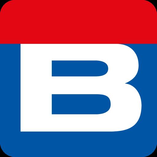 Baixar Casas Bahia: Compras e Ofertas Online para Android