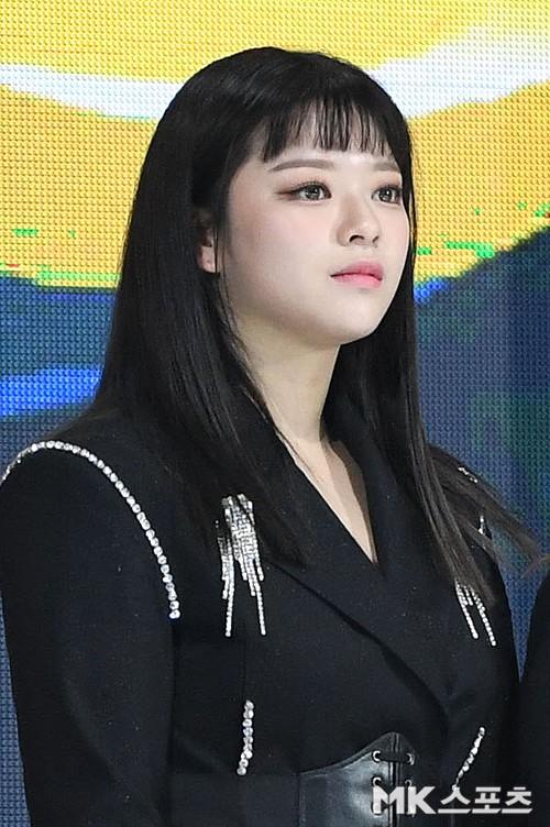 jeongyeonback_4