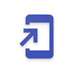 Message 360 icon