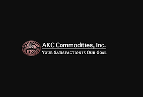 Akccommodities - Follow Us