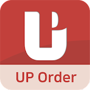 UP Order