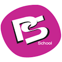 PS School icon