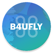 B4UFLY  Icon