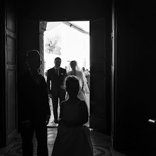 Wedding photographer Gabriele Renzi (gabrielerenzi). Photo of 19.09.2016