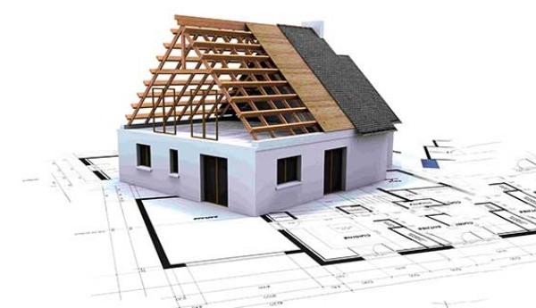 quy hoạch đất ở xây dựng mới là gì