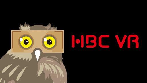 HBC VR 1.6 Windows u7528 1