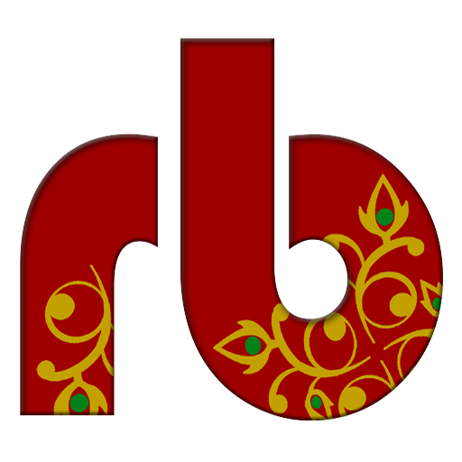 RancakBanaa.com