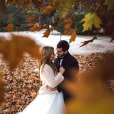 Fotógrafo de bodas Jj Palacios (jjpalacios). Foto del 13.02.2017