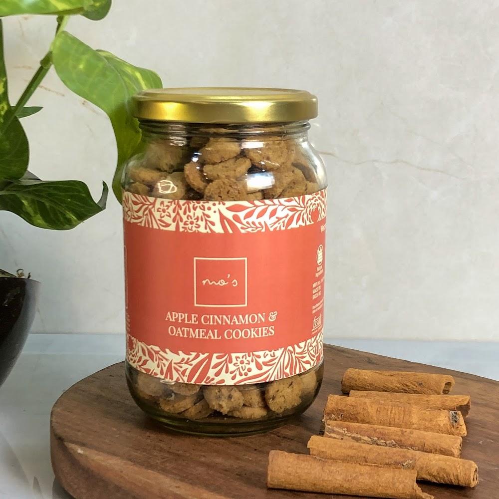 mos-bakery-online-order_apple_cinnamon_oatmeal_cookies