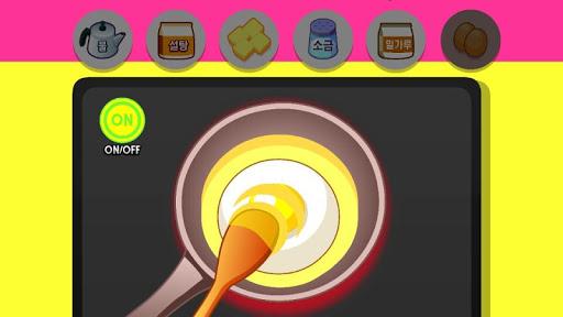 Krispay churros 5.0.0 screenshots 4