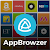 AppBrowzer : Cabs, Shopping, Recharge, Flights file APK for Gaming PC/PS3/PS4 Smart TV