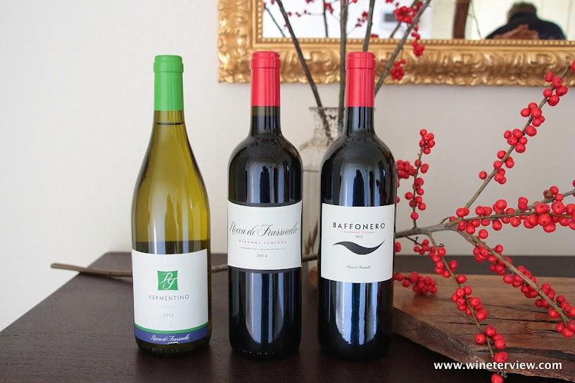 rocca di frassinello, vermentino, baffonero, baffonero rocca di frassinello, vino toscano, gavorrano, maremma, vino maremma, vins, vijn, vini , cantina, cantina personale