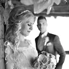 Wedding photographer Adrian Tirsogoiu (AdrianTirsogoiu). Photo of 19.04.2017