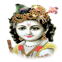 Lord Krishna HD Wallpapers icon