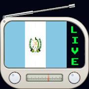 Guatemala Radio Fm 389+ Stations | Radio Guatemala