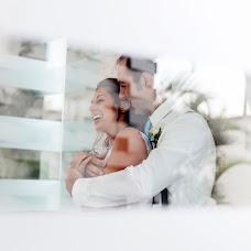 Wedding photographer Malvina Prenga (Malvi). Photo of 06.05.2017