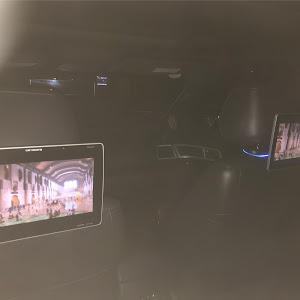 エクスプローラー 1FMHK8のカスタム事例画像 masaさんの2019年10月31日20:53の投稿