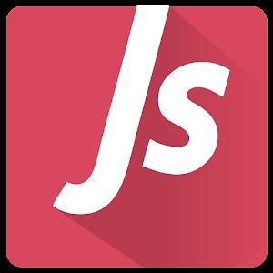 Jeevansathi.com for PC