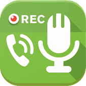 Call Recorder: Record phone calls automatically
