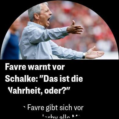 kicker Fußball News 6.6.0 screenshots 21