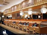 合點壽司 台中店