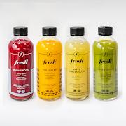 Juice Bundle - 2 for $20