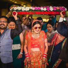 Wedding photographer Manie Bhatia (khachakk). Photo of 30.03.2016