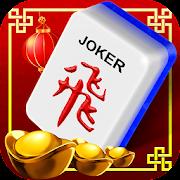 Mahjong 3 Players - VIP Edition