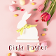 Cute Wallpaper Girly Easter Theme Download for PC Windows 10/8/7