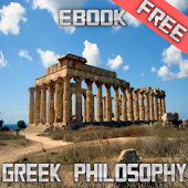Free Books Of Ancient Greece