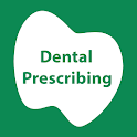SDCEP: Dental Prescribing icon