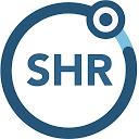 SHR solution APK