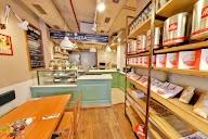 Amici Cafe photo 5