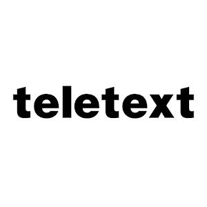 TELETEXT App