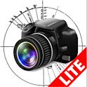 AngleCam Lite - Cámara angular icon