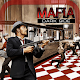 Mafia Dark Side (Sandbox styled)