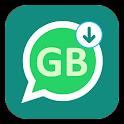 GB Wasahp new Version 2021 icon