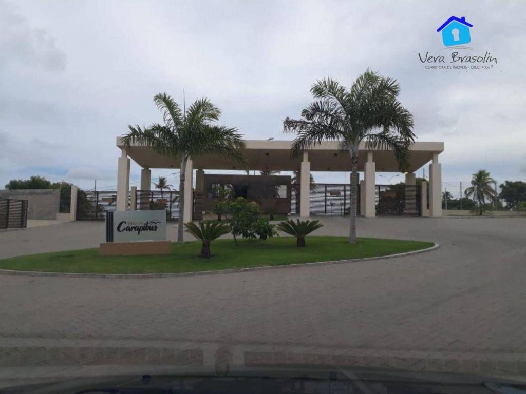 Villas de Carapibus FACILITADO