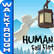 Walkthrough of human fall flat 2020