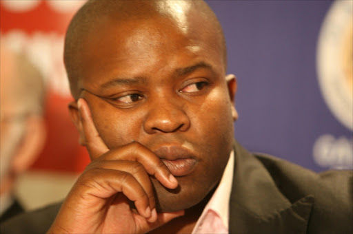 Gauteng human settlements top brass snub legislature committee meeting