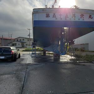 マグナム  SEのカスタム事例画像 shu(Team′s Lowgun北海道)さんの2019年11月07日22:54の投稿