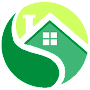 property sharia APK icon