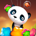 Bubble Shooter - Free Bubble Games icon