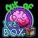 Download Out of The Box For PC Windows and Mac